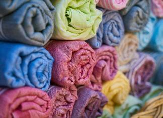 Jak wybrać odpowiedni sklep z tkaninami