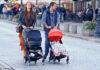 Co powinno wyróżniać dobrej jakości spacerówkę